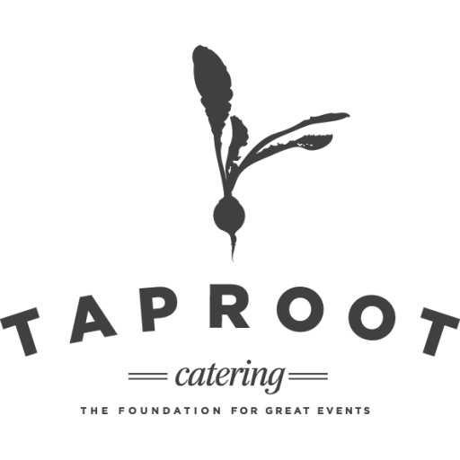 cropped-taproot-logo-1.png