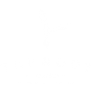 taproot-catering-logo-white